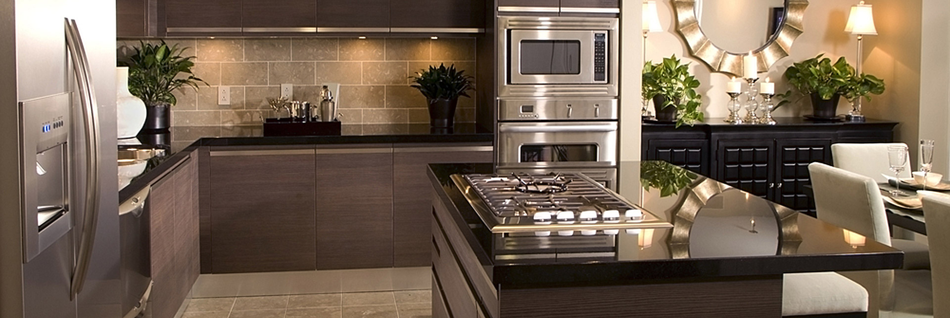 Kitchen renovations canberra icandy kitchens bathrooms for Kitchen designs canberra
